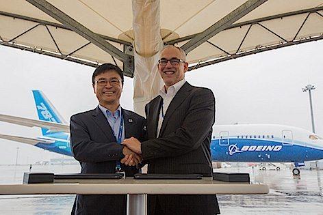 Boeing 787-8 Dreamliner K66413-01-960x640