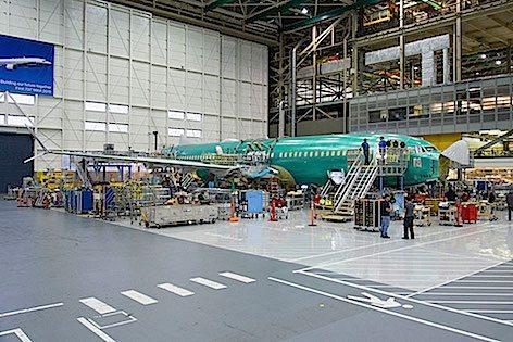 Boeing K66444-01-960x640
