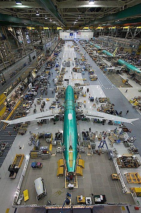 Boeing K66444-02-512x770