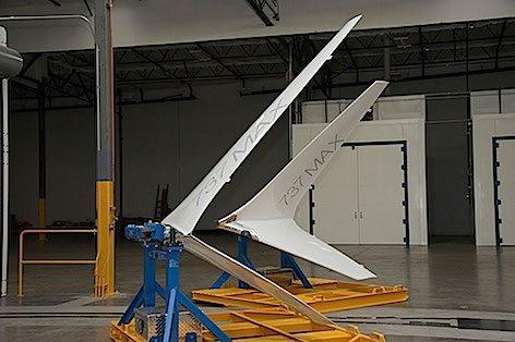 Boeing K66444-04-960x639