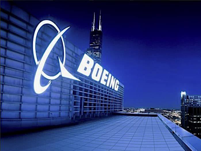 Boeing pubblica il primo Report sulla Sostenibilità, tracciando la strada verso un aerospazio sostenibile