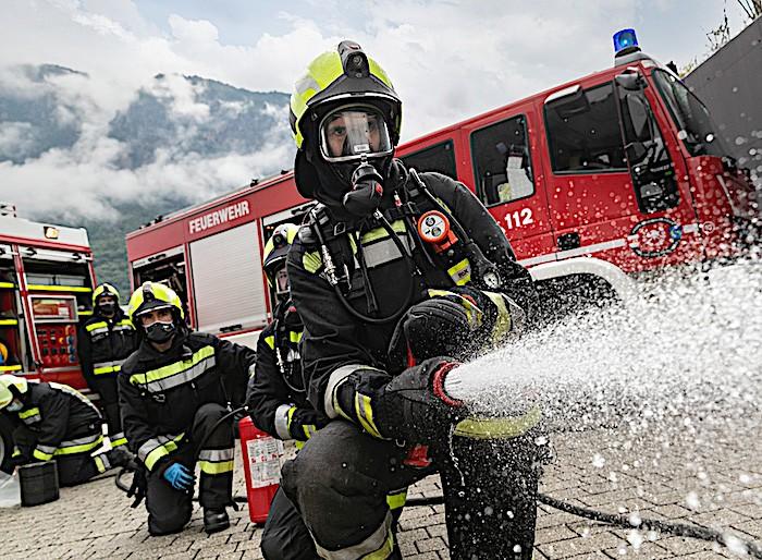 Civil Protect 2021: salvare vite è una missione collettiva