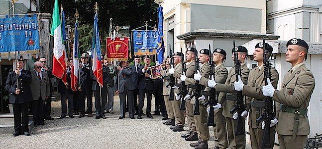 Commemorazioni Aurelio Baruzzi, 14 maggio 2016 (1)