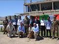 Controllori Herat