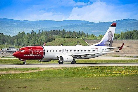 Norwegian: dal 2017 si vola low-cost da Barcellona agli Stati Uniti