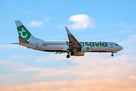 copia-di-transavia-001101_ph-hzw