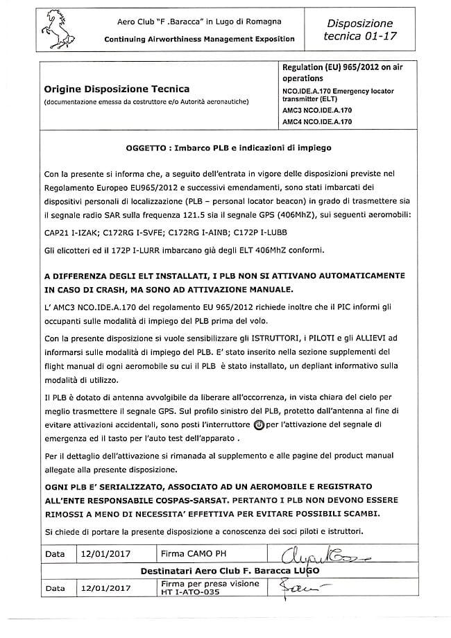 Copia di _20170112_16163902