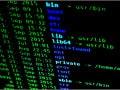 cyberterrorismo-ag-dire-472