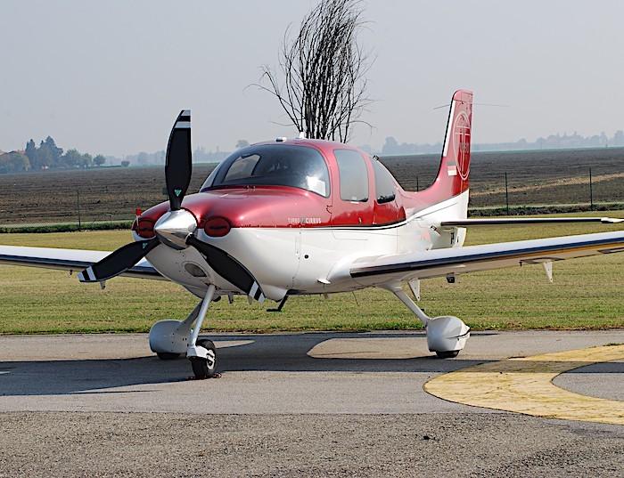 """Operazione Icaro ed aerei sequestrati  a """"Professional Aviation: """"Bastava chiedere i documenti"""""""
