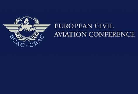 Conclusi a Roma i lavori del decimo ECAC/UE Dialogue