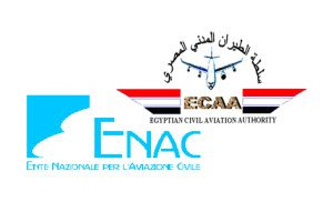 ENAC-ECAA-EGIZIANO