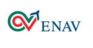 ENAV logo grande 1