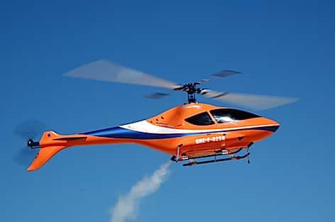 elicottero-radiocomandato