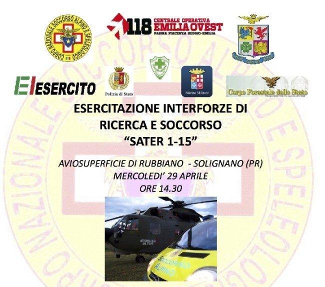 Esercitazione_Interforze_Rubbiano_40031