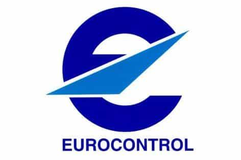 Eurocontrol 2