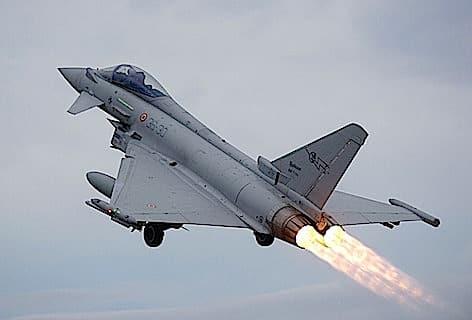 eurofighter-f2000