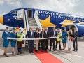 Eurowings-e-Europa-Park-472x320