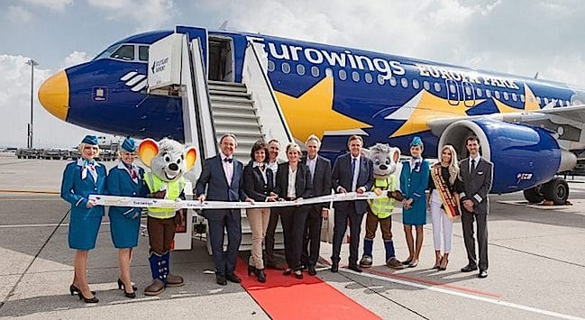 Eurowings-e-Europa-Park-770x480