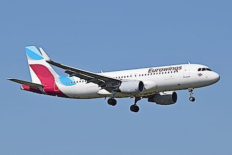 eurowings_a320-200_d-aizs-472px-foto-adrian-pingstone-wikimedia-commons