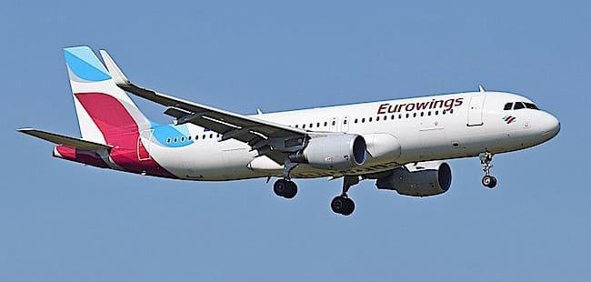 eurowings_a320-200_d-aizs-foto-adrian-pingstone-wikimedia-commons