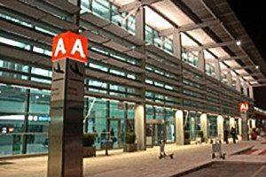 Falconara_aeroporto_ralf 1