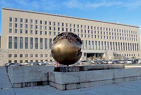 Farnesina wikipedia Palazzo_della_Farnesina