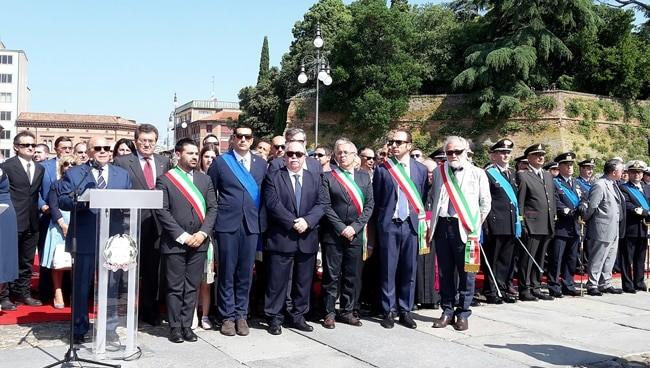 Festa della Repubblica 2018 (4) 1