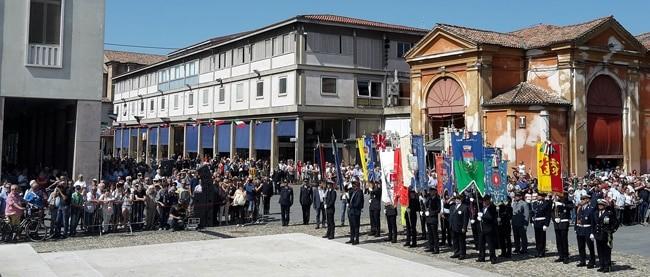 Festa della Repubblica 2018 (5) 1