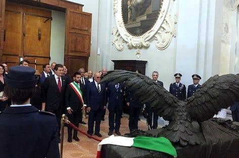 Festa della Repubblica 2018 (9)