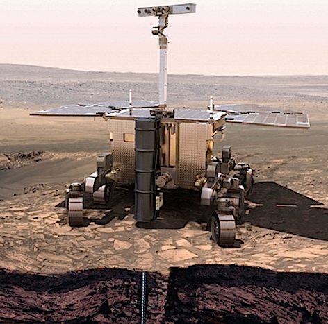 Finmeccanica verso Marte squared_medium_squared_original_exomars_s
