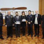 Firma_convenzione_quadro_-_Roma-_2_dicembre_2014_-3_large