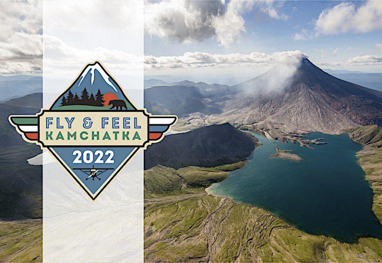 """""""Fly & Feel Kamchatka 2022"""": prima riunione in presenza a Lugo dei piloti del tour Italia-Kamchatka"""