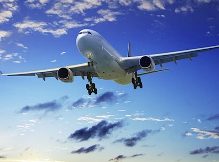 Trasporto aereo: ulteriori ristori per oltre 100 milioni di euro ai vettori italiani