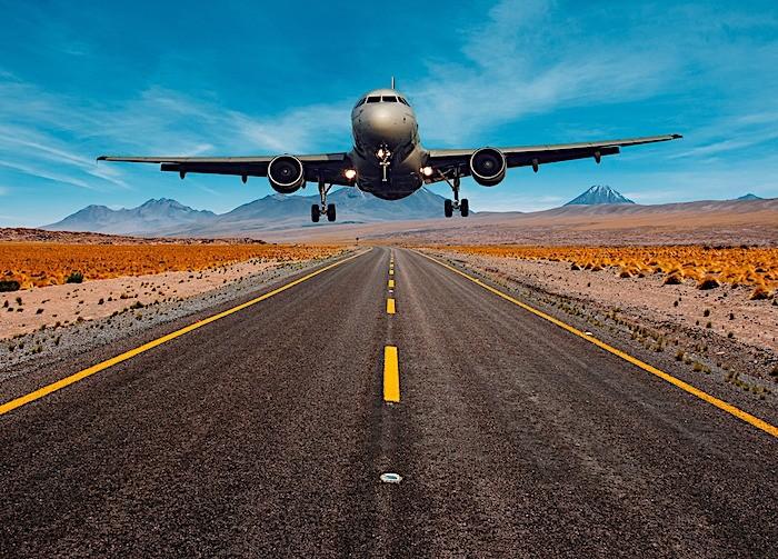 Trasporto aereo: il presidente ENAC Pierluigi Di Palma convoca il tavolo tecnico con gli operatori per verifica e confronto sul Green Pass