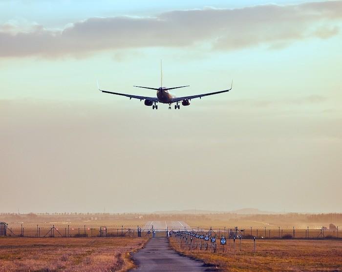 ENAC: sanzioni a compagnie aeree che non garantiscono a minori e persone a mobilità ridotta posti vicino a genitori e accompagnatori senza costi aggiuntivi