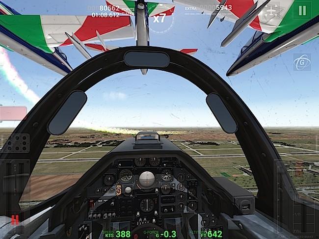 frecce-tricolori-flight-sim-pro_capturescreen__ipad-pro_2732x2048_20161014t091726567