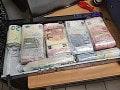 GDF valuta orio a serio