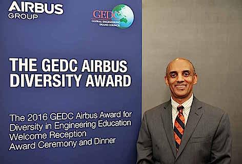 gedc-airbus-diversity-award-2016_yacob-astatke_