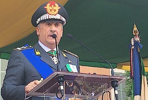 GdF Gen. Giorgio Toschi 472Px 10322_FullSizeRender