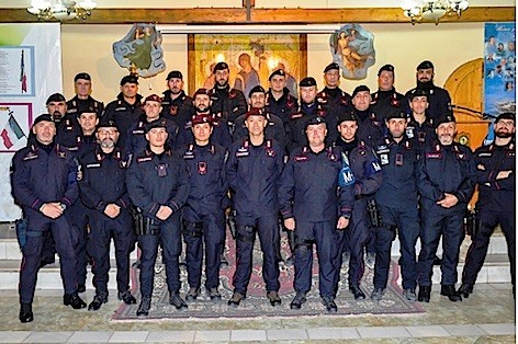 herat-carabinieri-virgo-fidelis