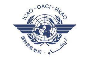 ICAO 472X316
