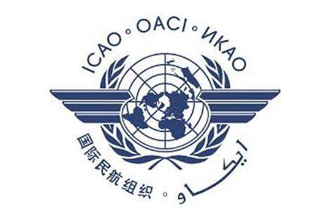 Conclusa la Conferenza ICAO in Canada: la partecipazione dell'ENAC e i risultati raggiunti