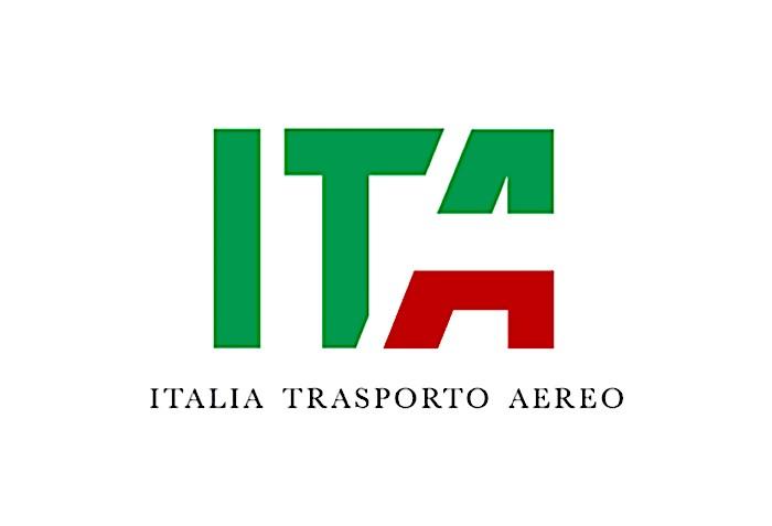 ITA la nuova compagnia aerea italiana ha effettuato il primo volo tecnico con un A330 Alitalia