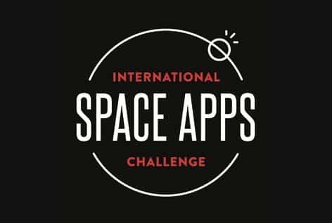 Internationa-Space-Apps-Challenger-Logo-