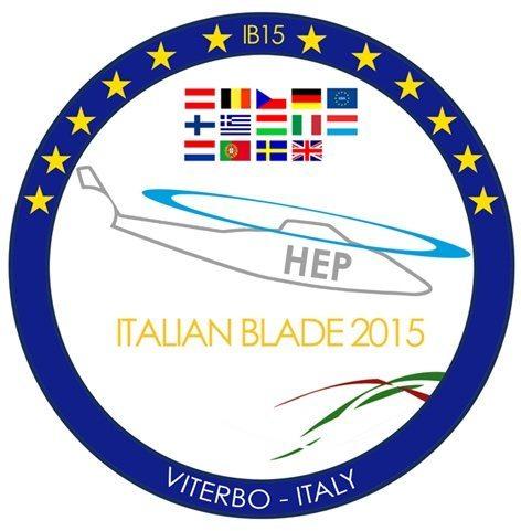 Italian_blade