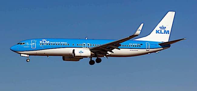 KLM 1024px-PH-BXW_737_KLM_BCN