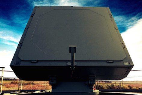"""Finmeccanica: contratto in Qatar per un sistema """"Low Level radar"""" di sorveglianza e difesa aerea"""