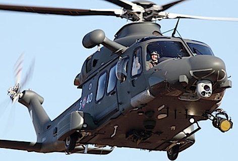 Leonardo AW139 packistan squared_medium_squared_original_AW139_s
