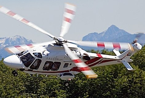 Leonardo AW169 squared_medium_squared_original_AW169_Falcon_Aviation_s