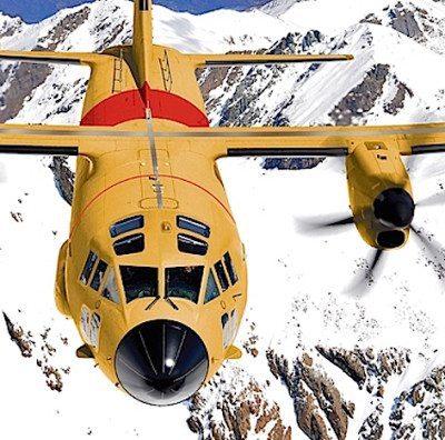 Leonardo C27J finmeccanica squared_medium_squared_original_C_27J_FWSAR_6_s